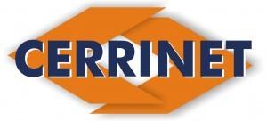 Tutto Revisioni Logo