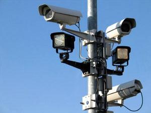 telecamere-traffico